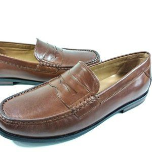 Cole Haan Mens Penny Loafer C23845